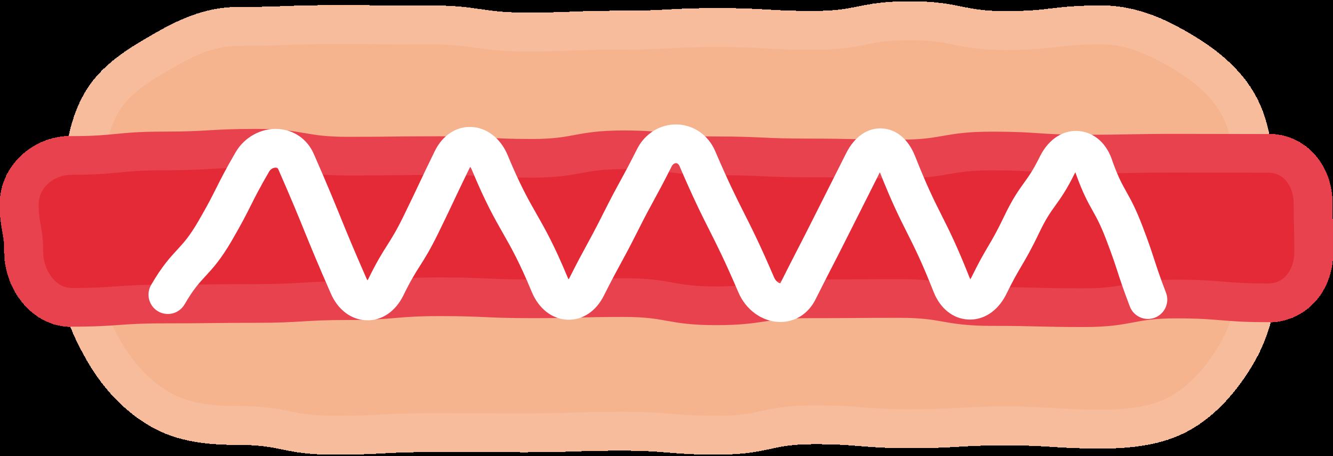 Style  hot-dog Images vectorielles en PNG et SVG | Icons8 Illustrations