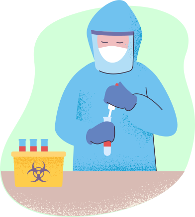 style Biohazard images in PNG and SVG | Icons8 Illustrations