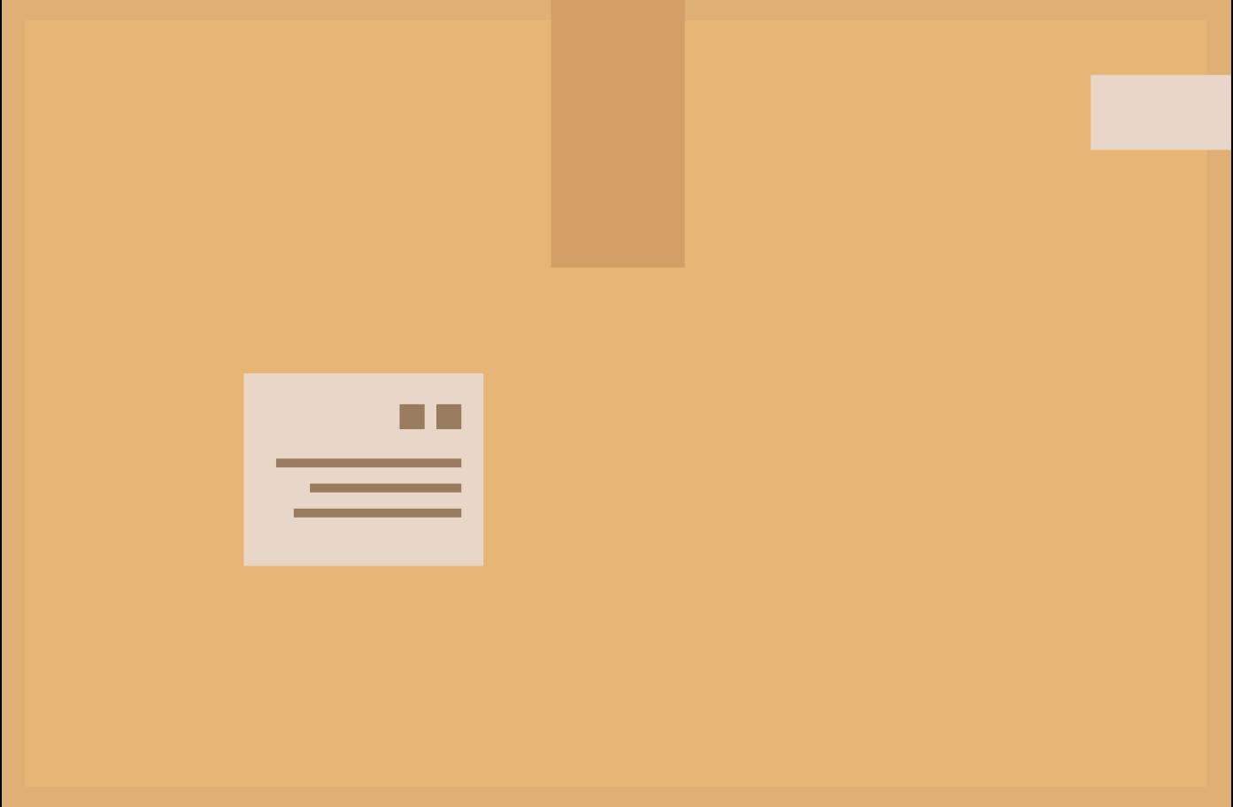 PNGとSVGの  スタイルの ボックス ベクターイメージ | Icons8 イラスト