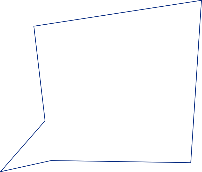 square speech bubble Clipart illustration in PNG, SVG
