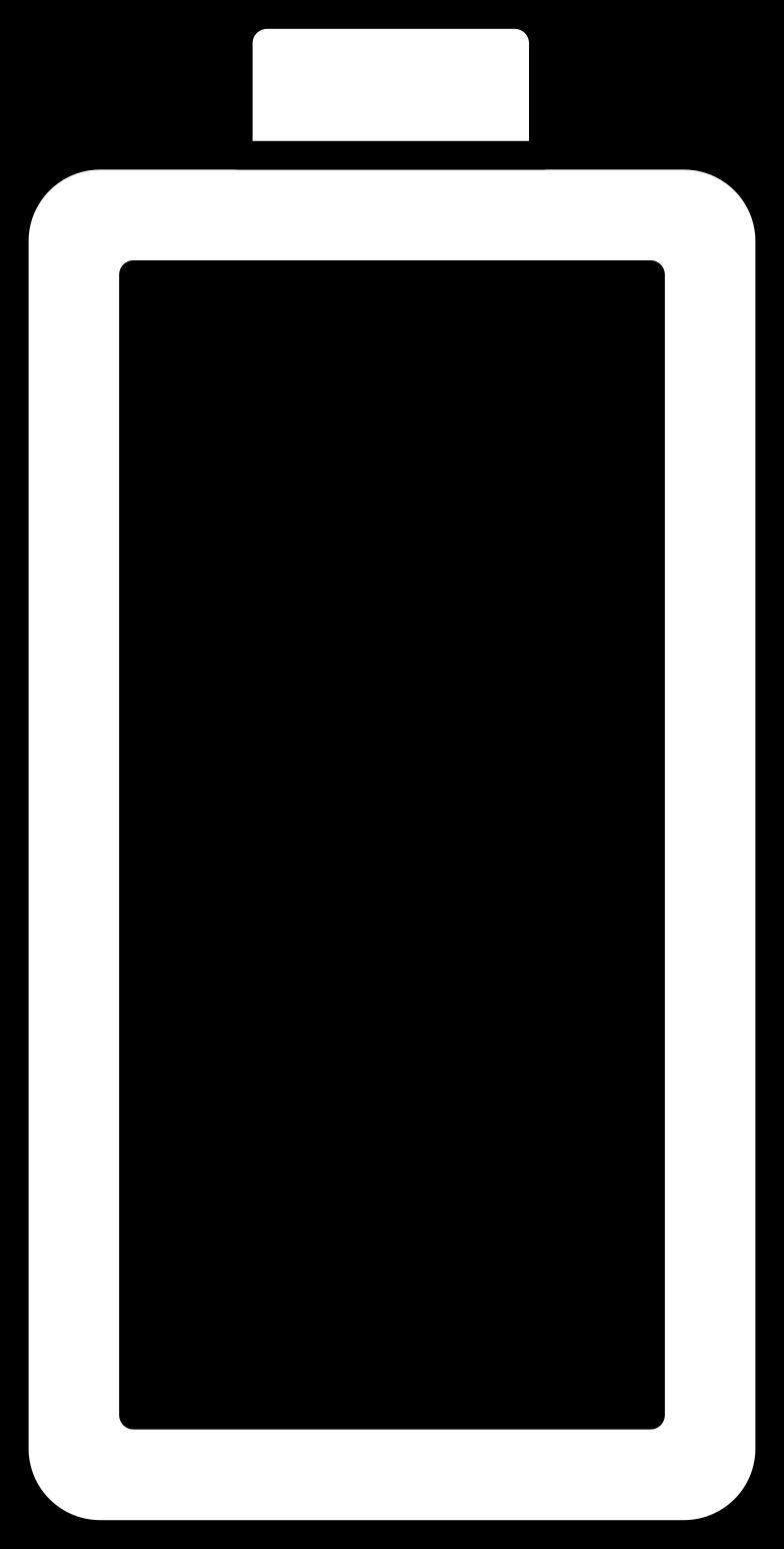 Imágenes vectoriales batería cargada en PNG y SVG estilo  | Ilustraciones Icons8