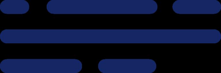 text block Clipart-Grafik als PNG, SVG
