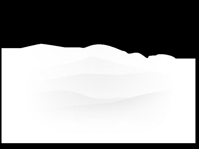Ilustración de clipart de Campo en PNG, SVG