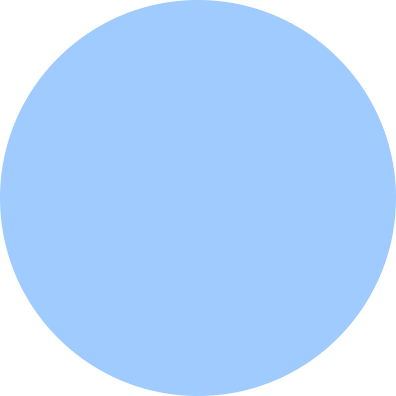 style circle-light-blue Vector images in PNG and SVG | Icons8 Illustrations