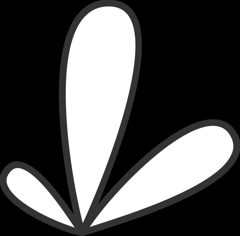 Schwerwiegender fehler verlässt Clipart-Grafik als PNG, SVG