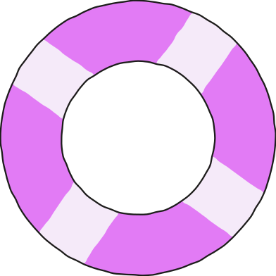 style lifebuoy images in PNG and SVG   Icons8 Illustrations