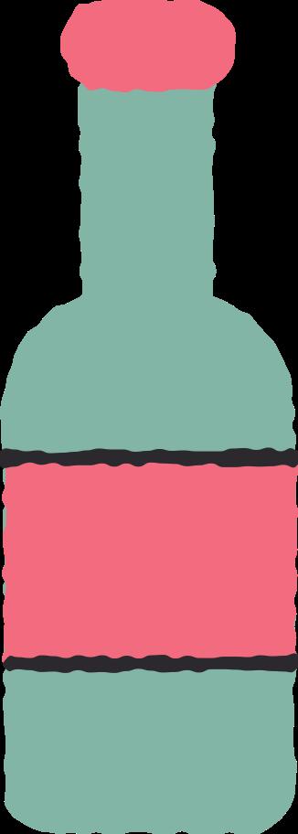 beer Clipart illustration in PNG, SVG