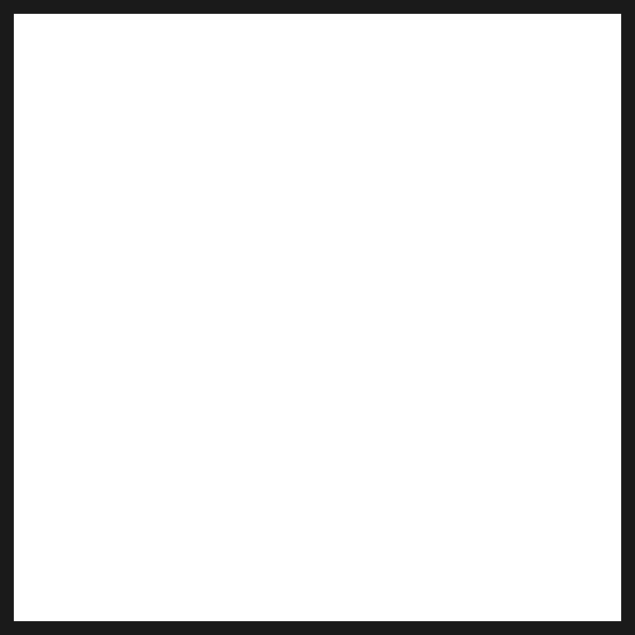 square Clipart illustration in PNG, SVG