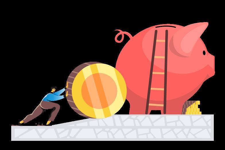 Saving Clipart illustration in PNG, SVG
