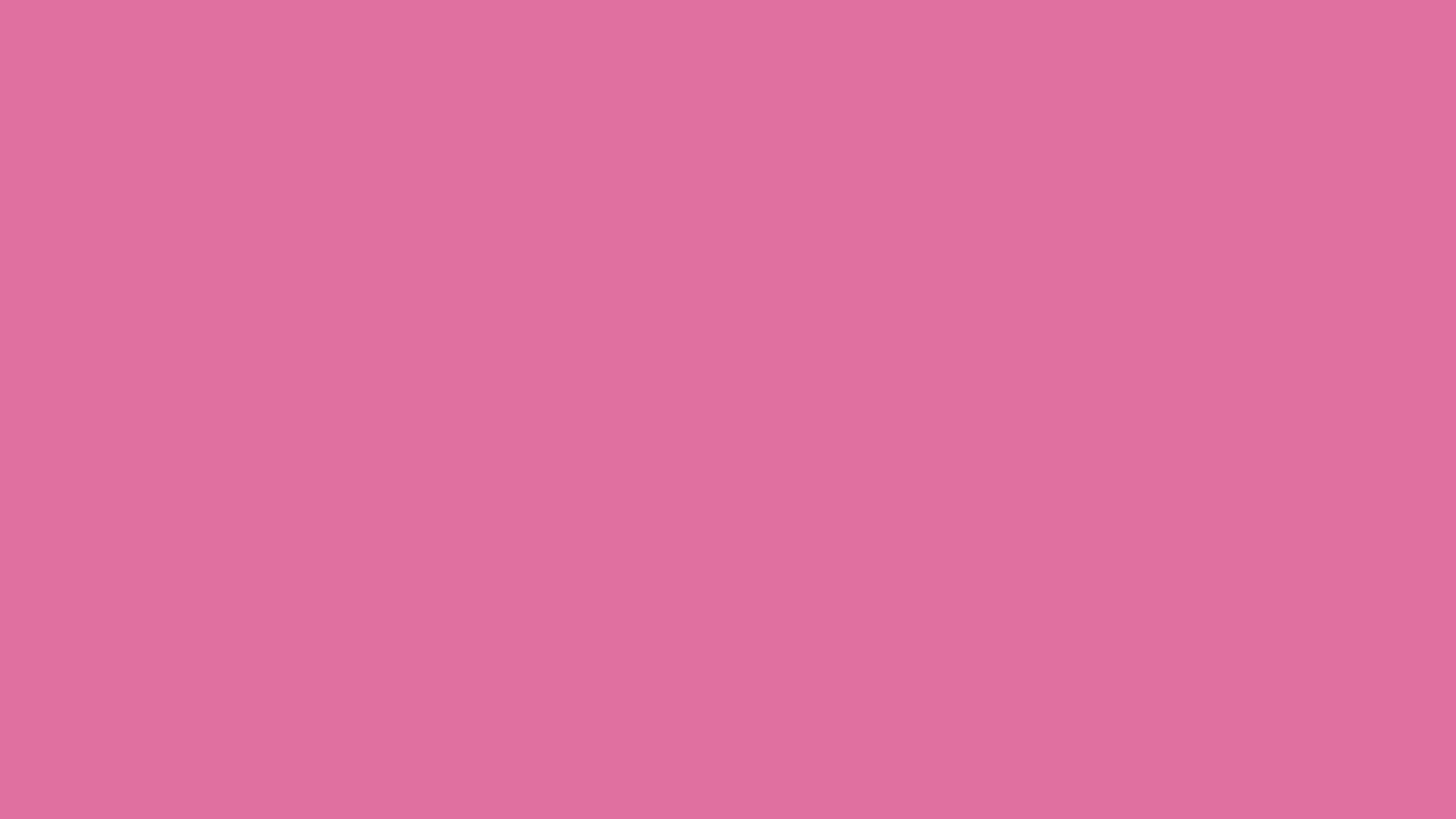 PNGとSVGの  スタイルの ピンク ベクターイメージ | Icons8 イラスト