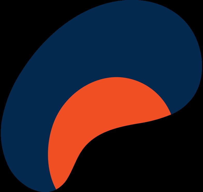 nouth Clipart illustration in PNG, SVG