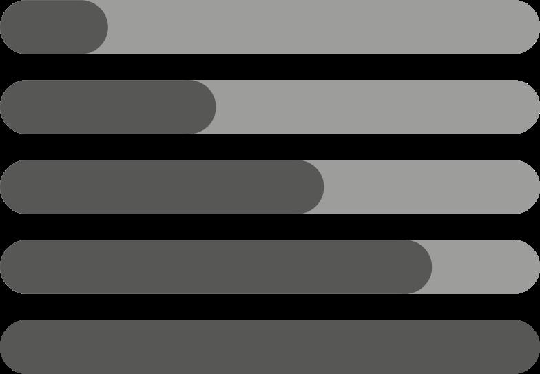 e line diagram Clipart illustration in PNG, SVG