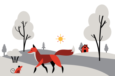 style Winter images in PNG and SVG | Icons8 Illustrations