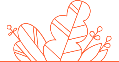 style plants composition images in PNG and SVG   Icons8 Illustrations