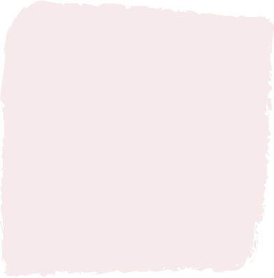 style square-light-pink images in PNG and SVG | Icons8 Illustrations