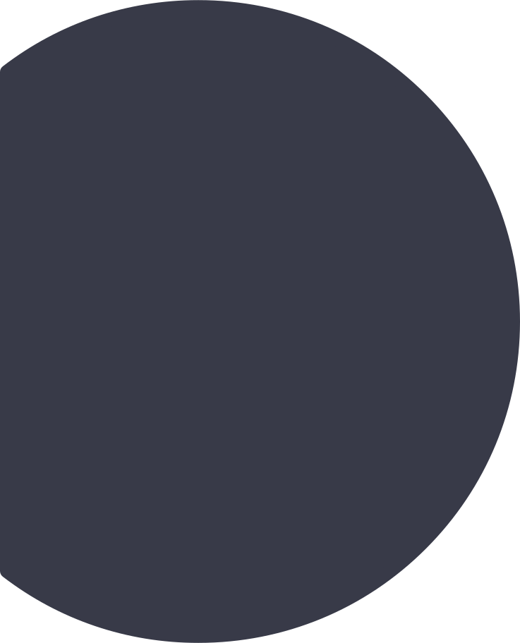 style half-circle Vector images in PNG and SVG   Icons8 Illustrations