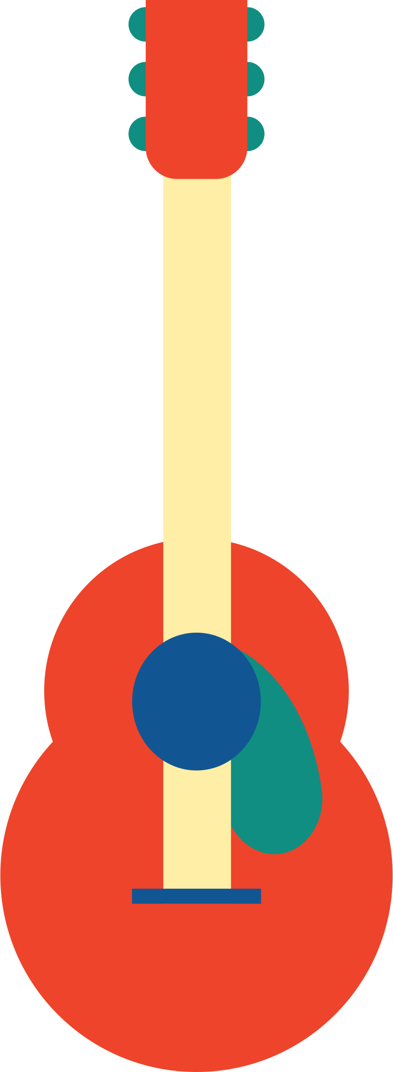 style guitar Vector images in PNG and SVG | Icons8 Illustrations