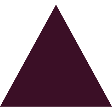 style triangle brown images in PNG and SVG | Icons8 Illustrations
