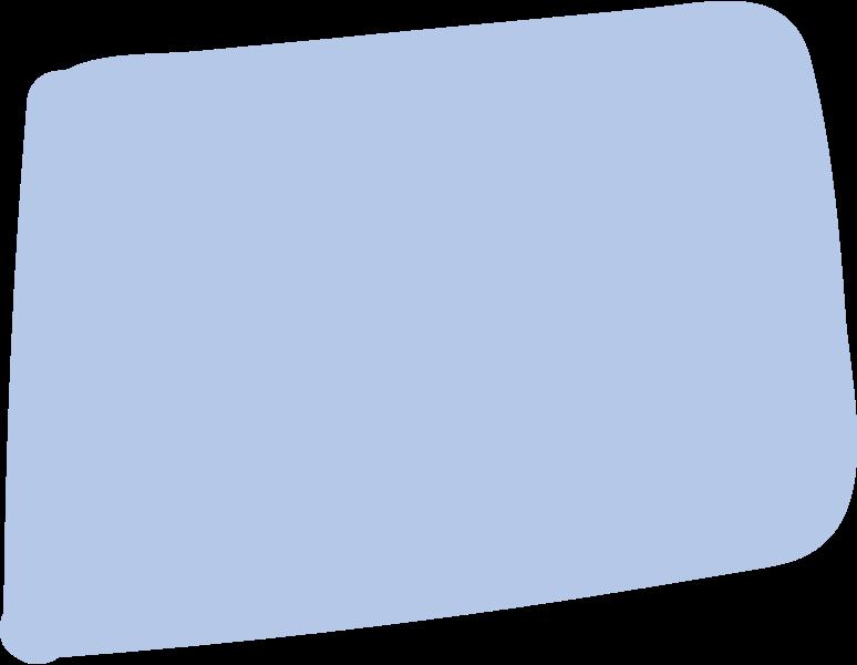 Ilustración de clipart de abstract object en PNG, SVG