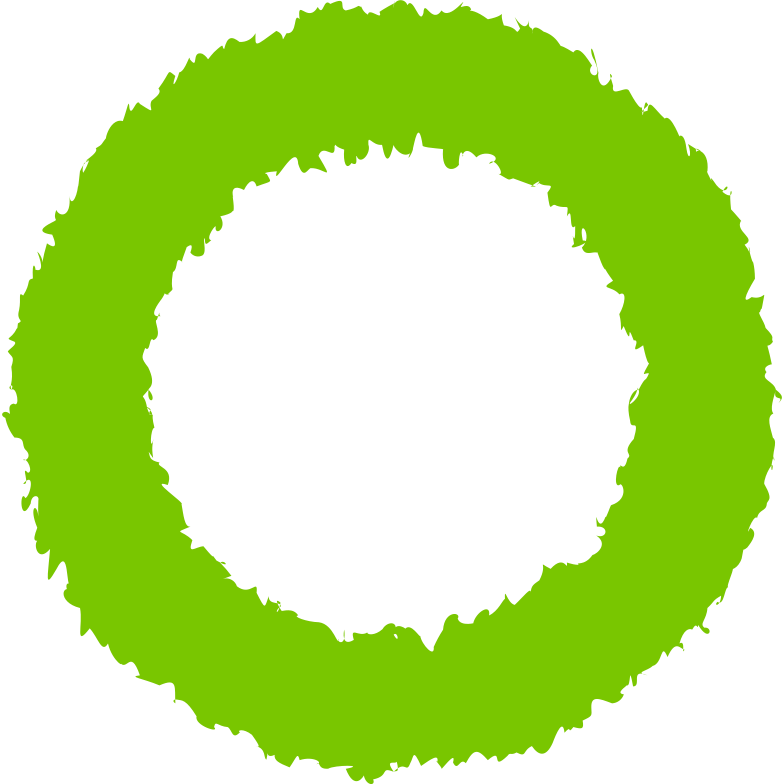 style ring green Vector images in PNG and SVG | Icons8 Illustrations