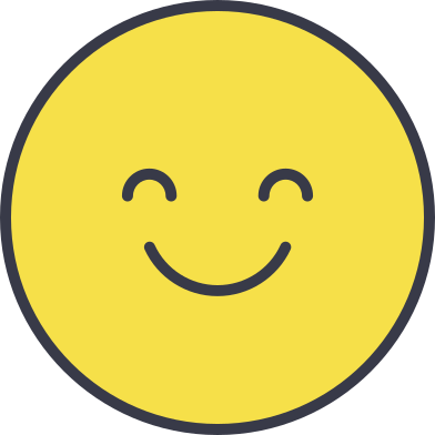 style smiley face images in PNG and SVG   Icons8 Illustrations