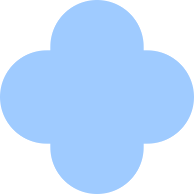 style quatrefoil-light-blue images in PNG and SVG | Icons8 Illustrations