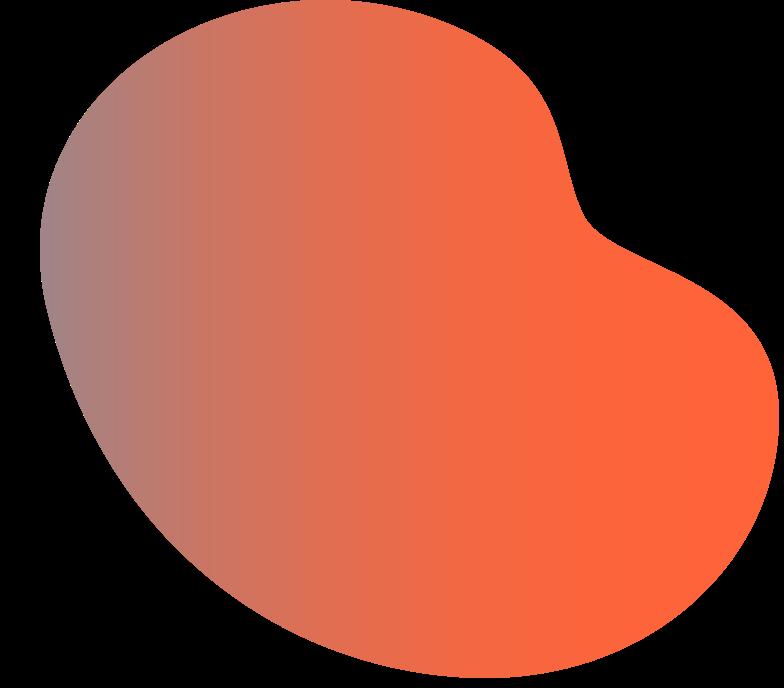 blot Clipart illustration in PNG, SVG