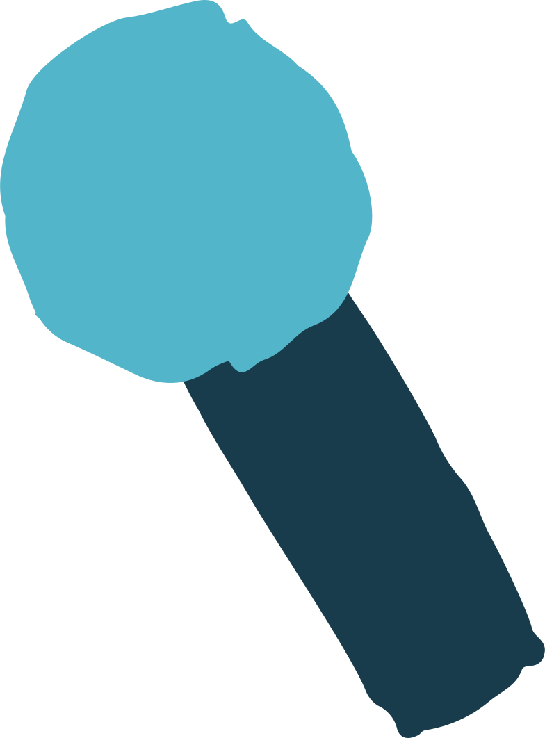 style microphone Vector images in PNG and SVG | Icons8 Illustrations