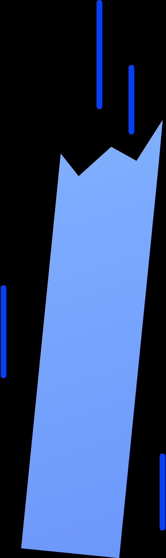 shape Clipart-Grafik als PNG, SVG