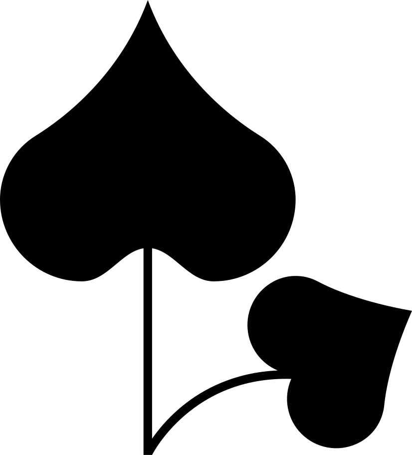 plant Clipart illustration in PNG, SVG