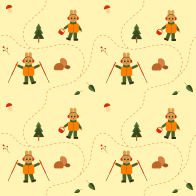 style Pattern images in PNG and SVG   Icons8 Illustrations