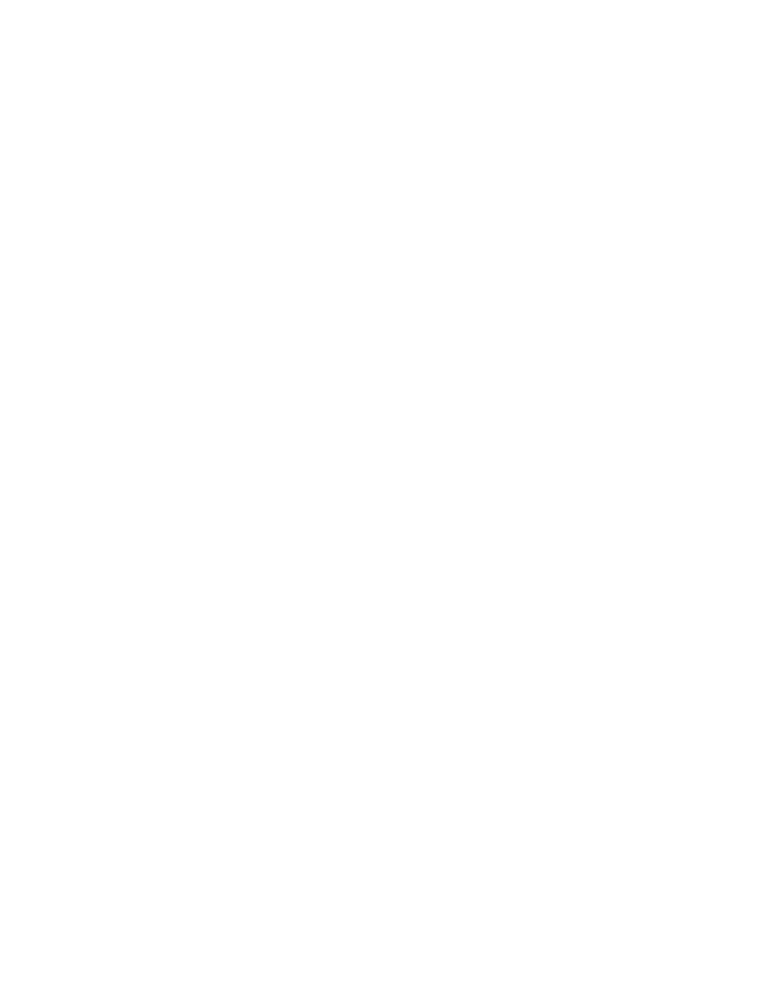 m white Clipart illustration in PNG, SVG