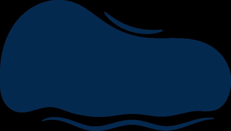 Ilustración de clipart de bg resumen en PNG, SVG