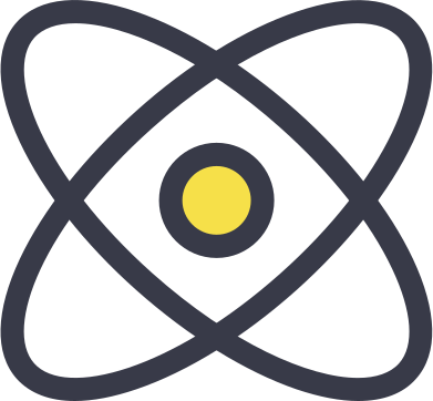 style atom images in PNG and SVG | Icons8 Illustrations