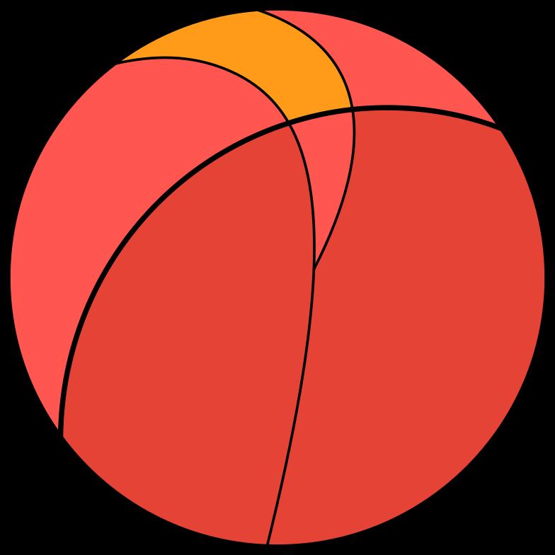 waiting  ball Clipart-Grafik als PNG, SVG