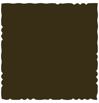 style square brown images in PNG and SVG | Icons8 Illustrations