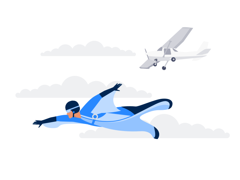 Logged out Clipart illustration in PNG, SVG