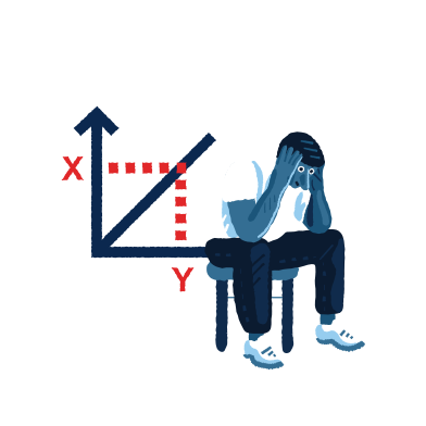 style Business problem images in PNG and SVG | Icons8 Illustrations