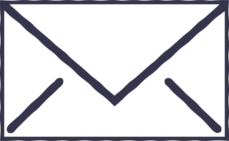 style mail Vector images in PNG and SVG | Icons8 Illustrations
