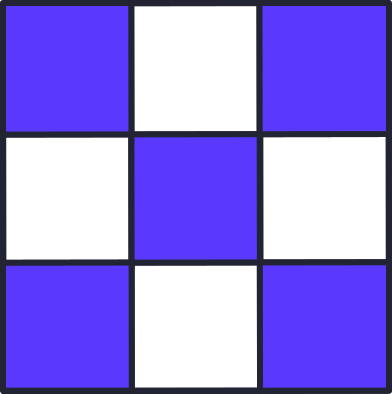 style chessboard images in PNG and SVG | Icons8 Illustrations