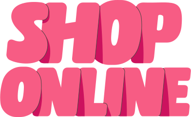 style shop online images in PNG and SVG | Icons8 Illustrations