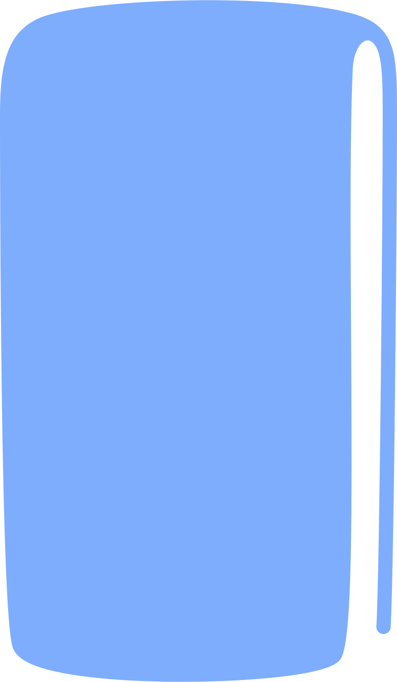 phone big Clipart illustration in PNG, SVG