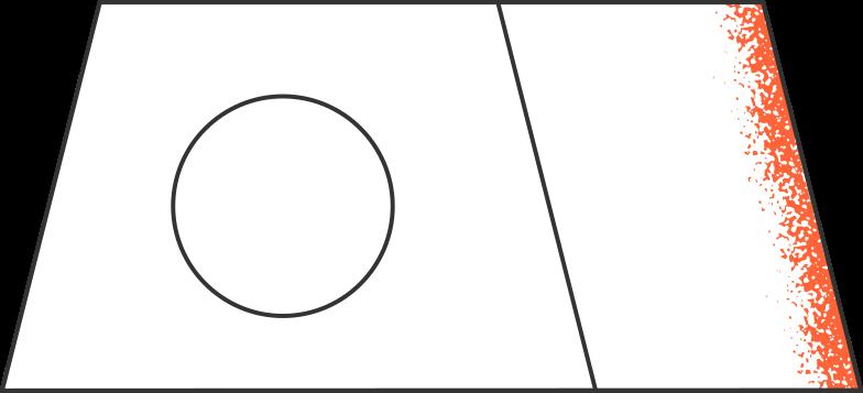 sharpener Clipart illustration in PNG, SVG