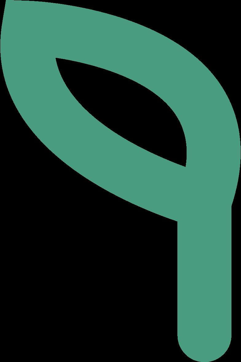 Imágenes vectoriales brote en PNG y SVG estilo    Ilustraciones Icons8