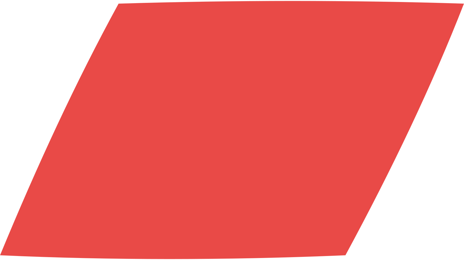 style parallelogram red Vector images in PNG and SVG   Icons8 Illustrations