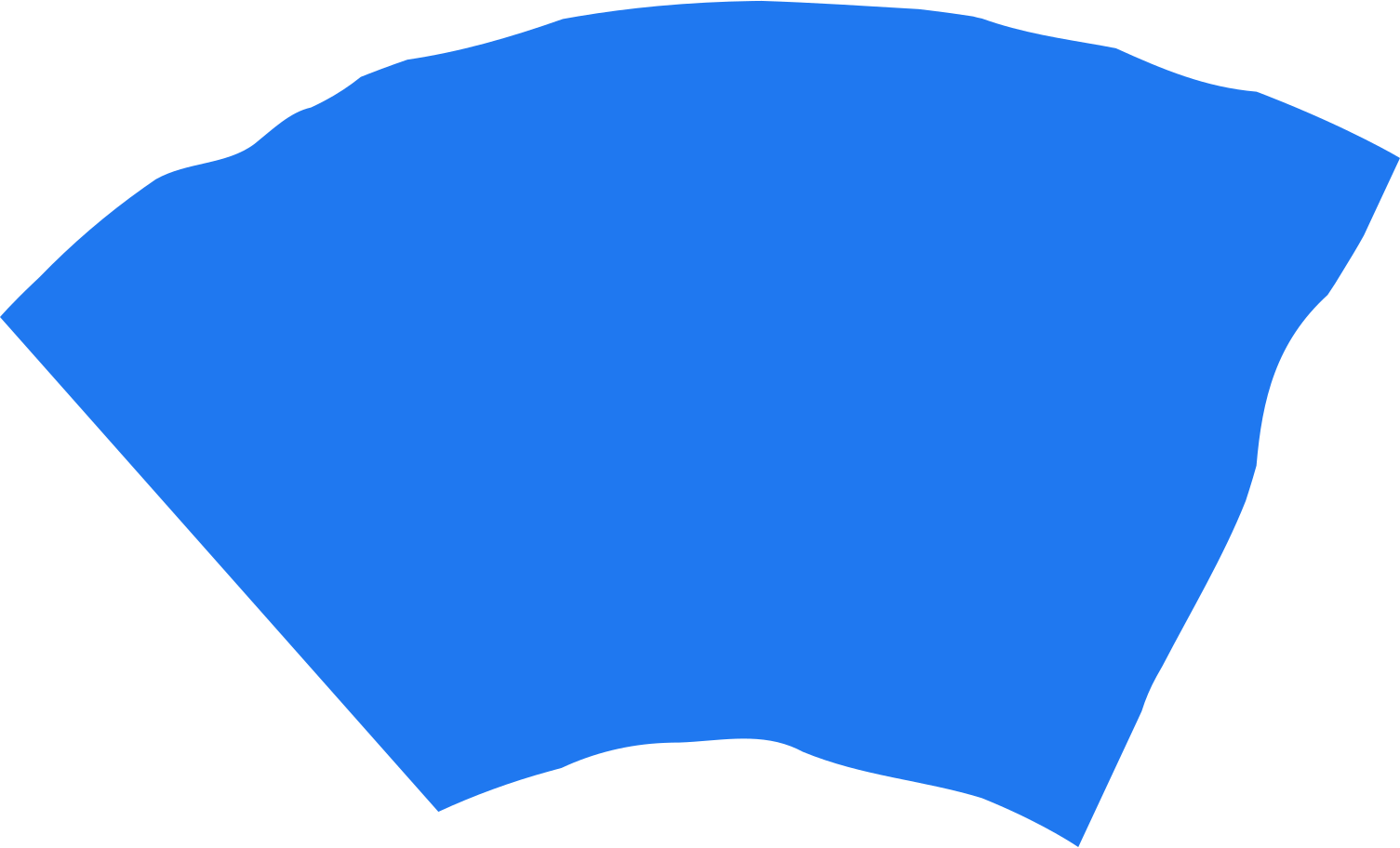 Imágenes vectoriales forma en PNG y SVG estilo  | Ilustraciones Icons8