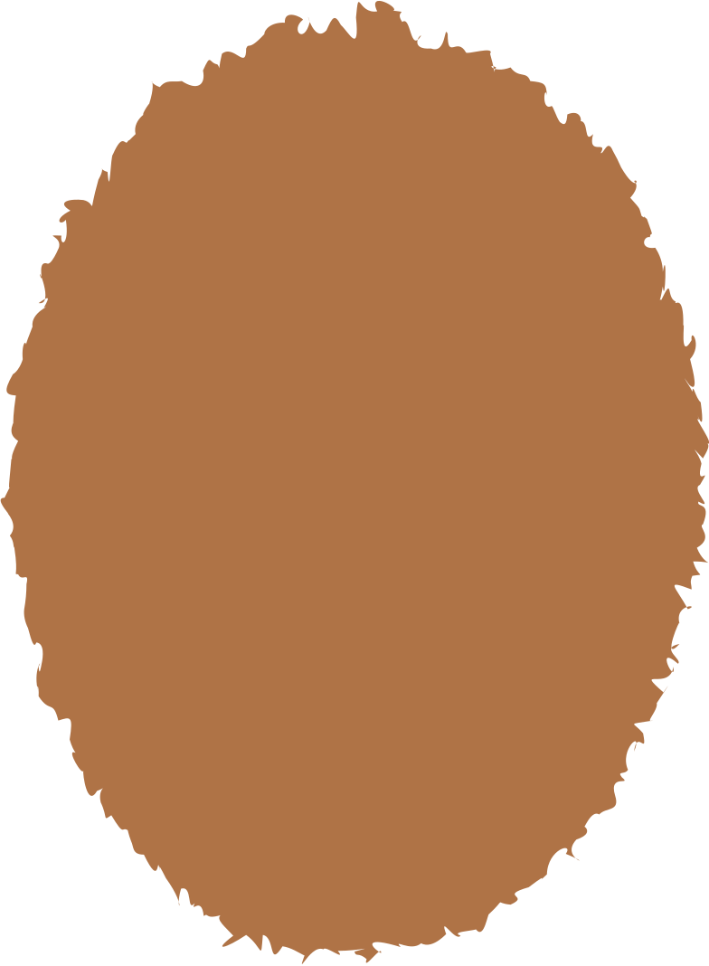 style ellipse brown Vector images in PNG and SVG | Icons8 Illustrations
