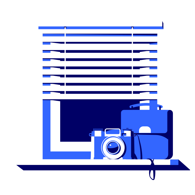 style  Vector images in PNG and SVG | Icons8 Illustrations