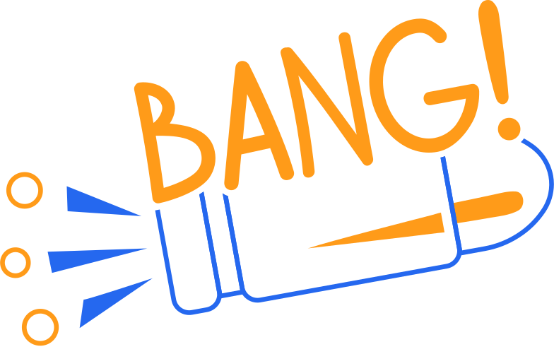 style bang line Vector images in PNG and SVG | Icons8 Illustrations
