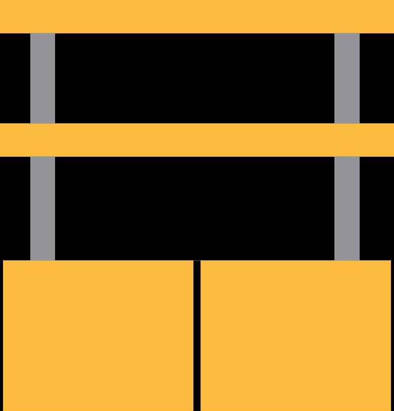 Vektorgrafik im  Stil schränke an der wand als PNG und SVG | Icons8 Grafiken